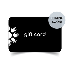 washmind egift card