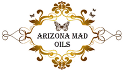 Arizona Mad Oils