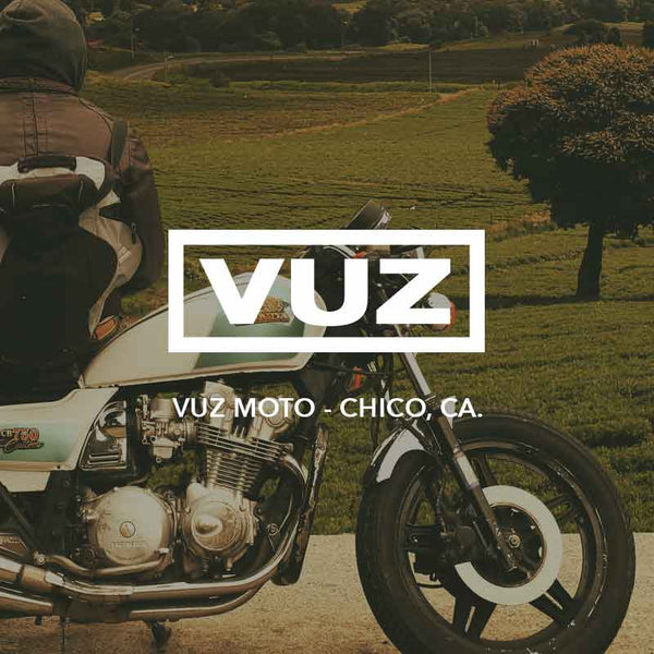 Vuzmoto Coupons and Promo Code