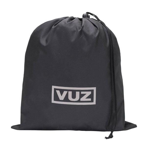 vuz moto Motorcycle cover carry bag
