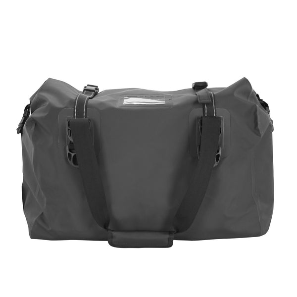 VUZ Moto waterproof motorcycle tail bag