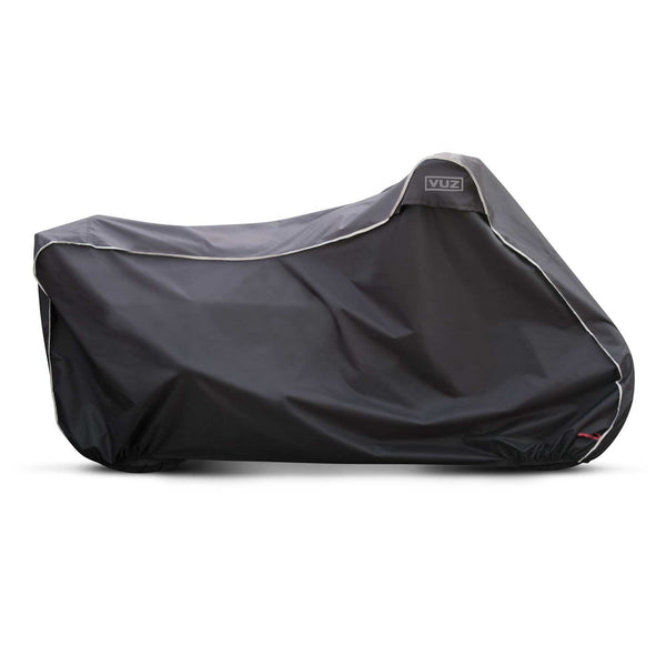 VUZ Moto Motorcycle Cover