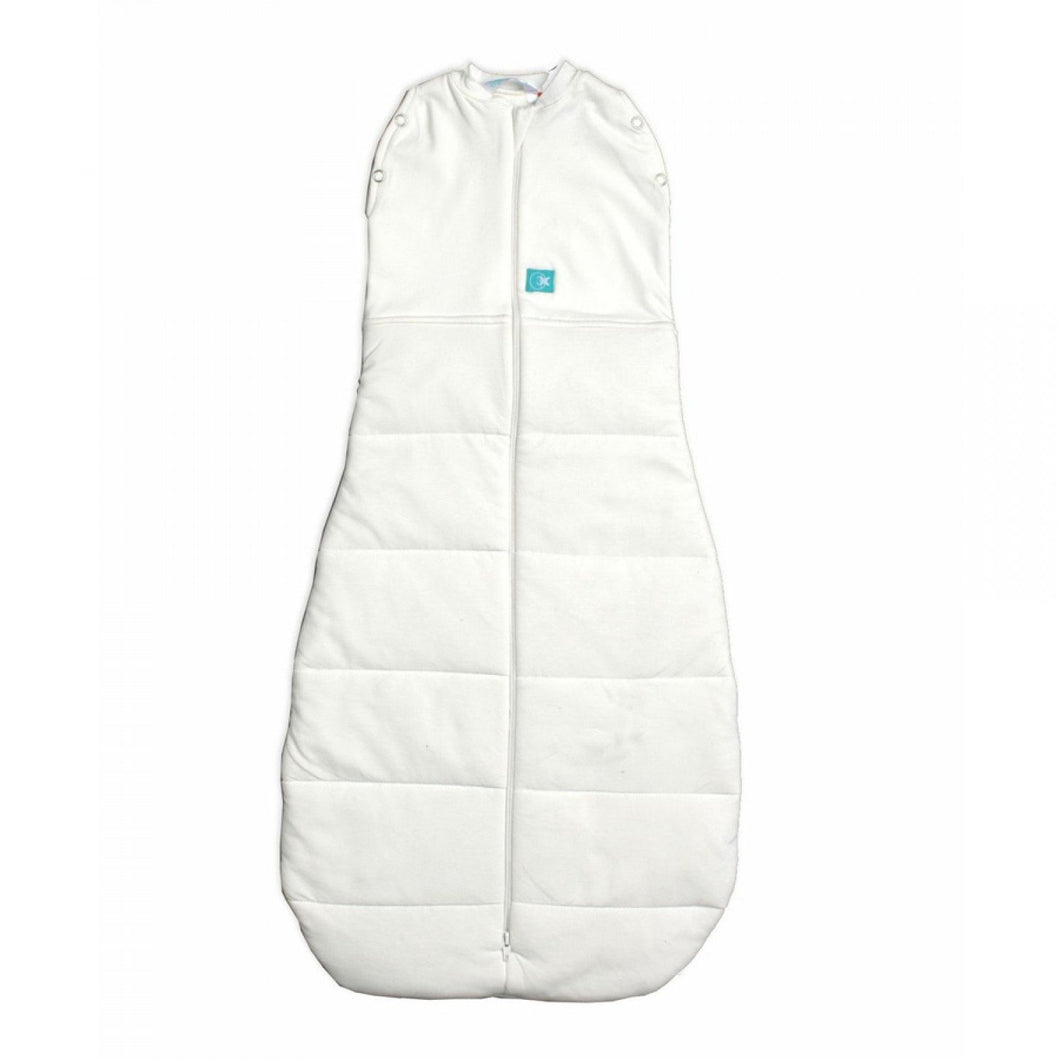 ErgoCocoon Winter Swaddle and Sleep Bag (2.5 tog) - My Modern Kid