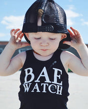 """BAE Watch"" Boys Summer Set - My Modern Kid"