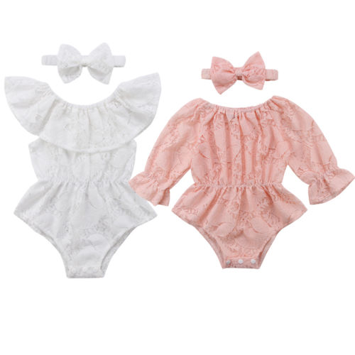 69c4f513f Trendy Baby Girl Clothing - months