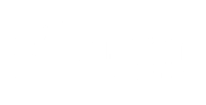 Pilgrim Travel Store