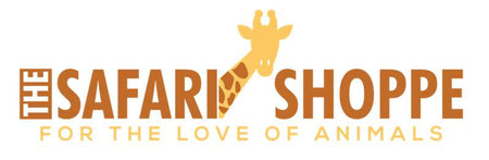 The Safari Shoppe
