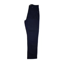 BEYOND THE LIMIT JEANS NAVY