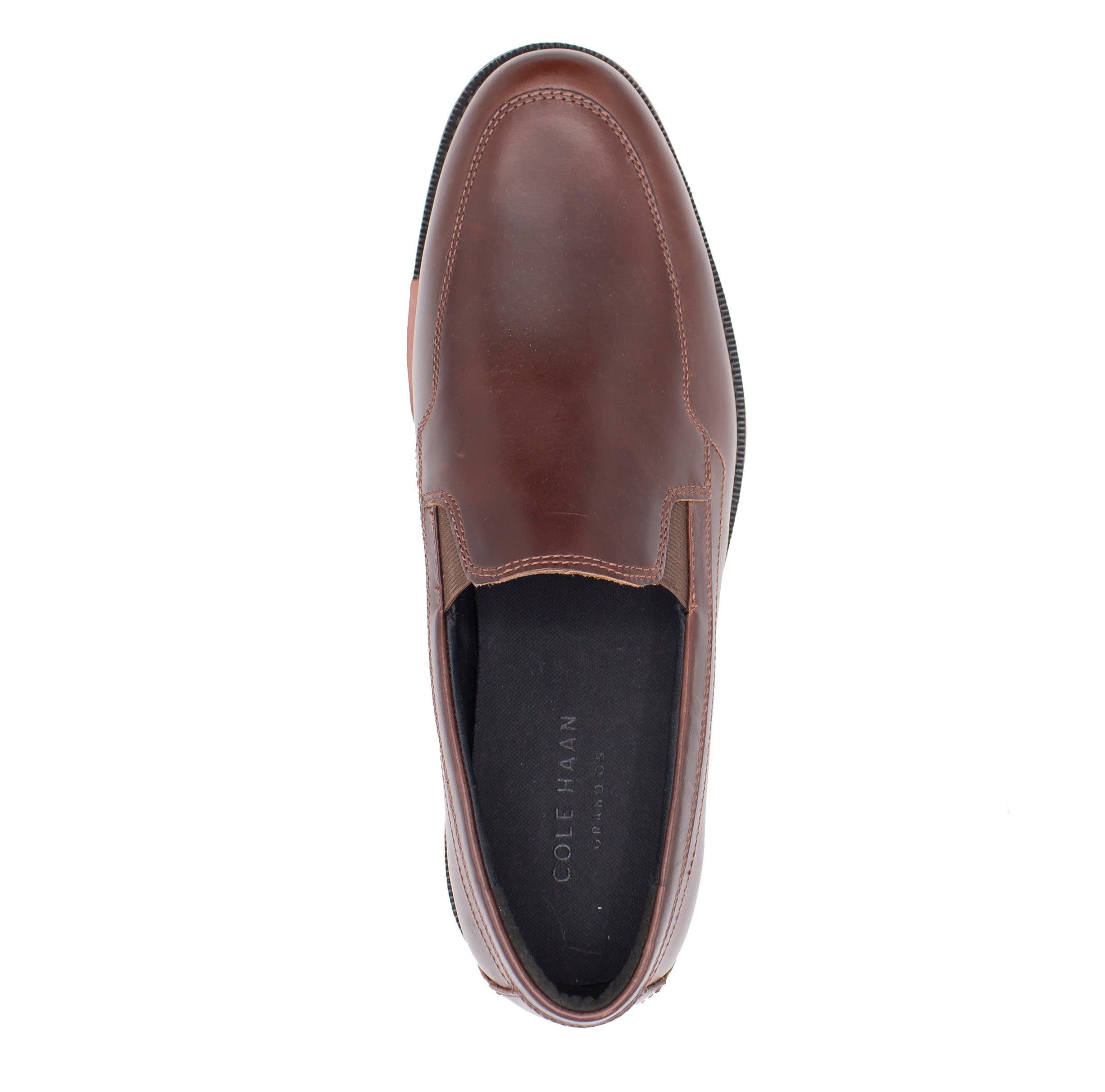 GREAT JONES VENETIAN COLE HAAN SEQUOIA