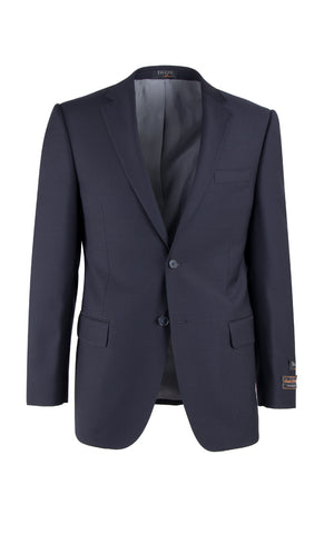 NOVELLO BY TIGLIO / NAVY