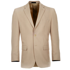 MILANO BASIC SUIT BEIGE