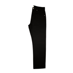 BEYOND THE LIMIT JEANS BLACK