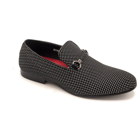 MIKO LOTTI SLIP ON