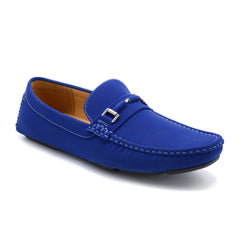 DOWNEY ROYAL SLIP ON SHOES