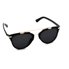 MILANO FASHION SUNGLASSES
