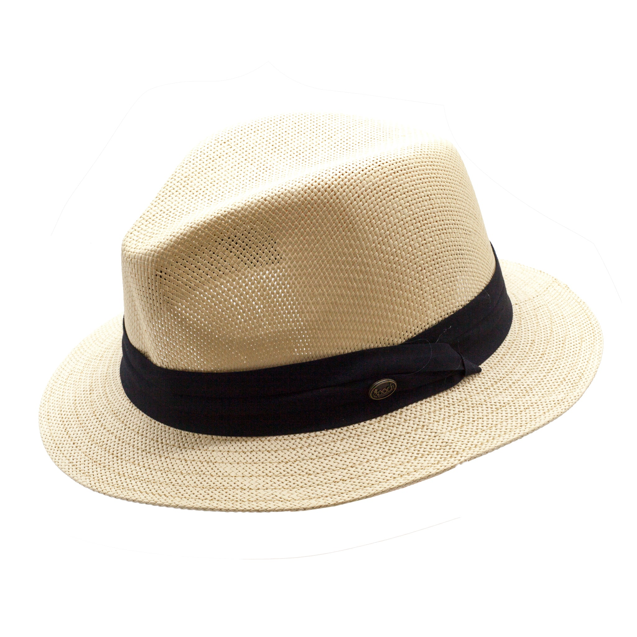 EPOCH SPRING HAT / TAN