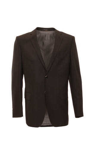 NOVELLO BLACK BLAZER BY TIGLIO