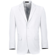 MILANO BASIC SUIT WHITE