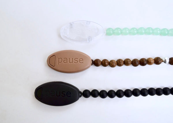 A Custom Pause - Design your own! *Special discount 20% code = GRATITUDE