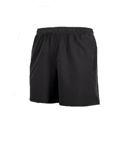 Training Shorts - Performance