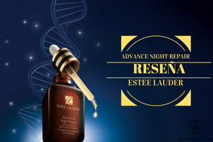 Serum Advance Night Repair de Estee Lauder