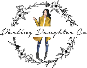 Darling Daughter Co