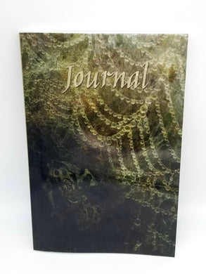 Web of Time Journal