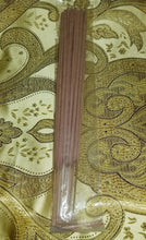 "11"" Stick Incense (Variety)"
