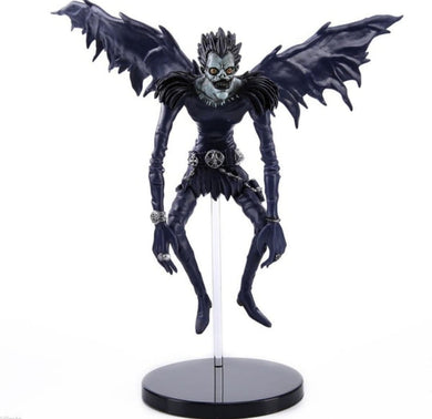 Death Note Action Figure (Collectible)