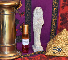 Egyptian Royalty Magickal Essence By Gavenia