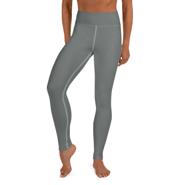 Aura Leggings - Slate