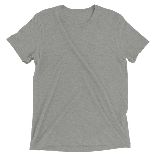 Pursuit Tee II - Slate
