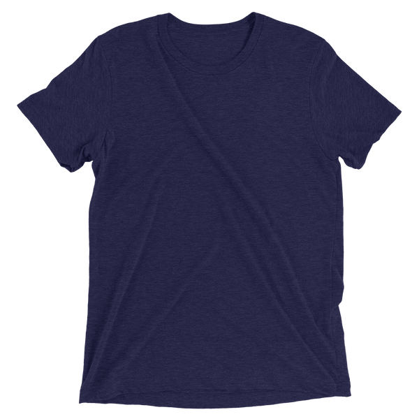 Pursuit Tee II - Navy