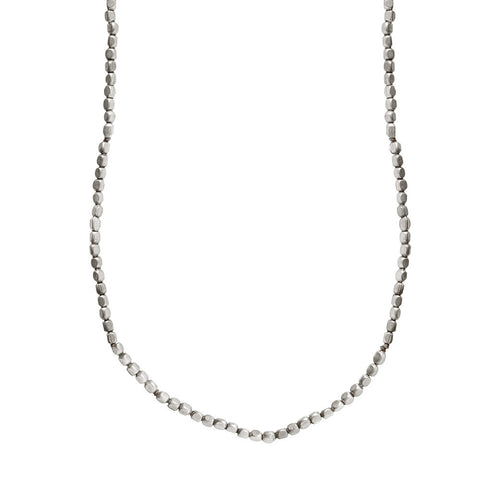 Waxing Poetic Pipin Neck Chain - from Holsten Jewelers