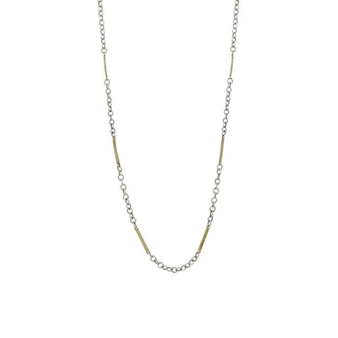 Waxing Poetic Tripper Chain - from Holsten Jewelers