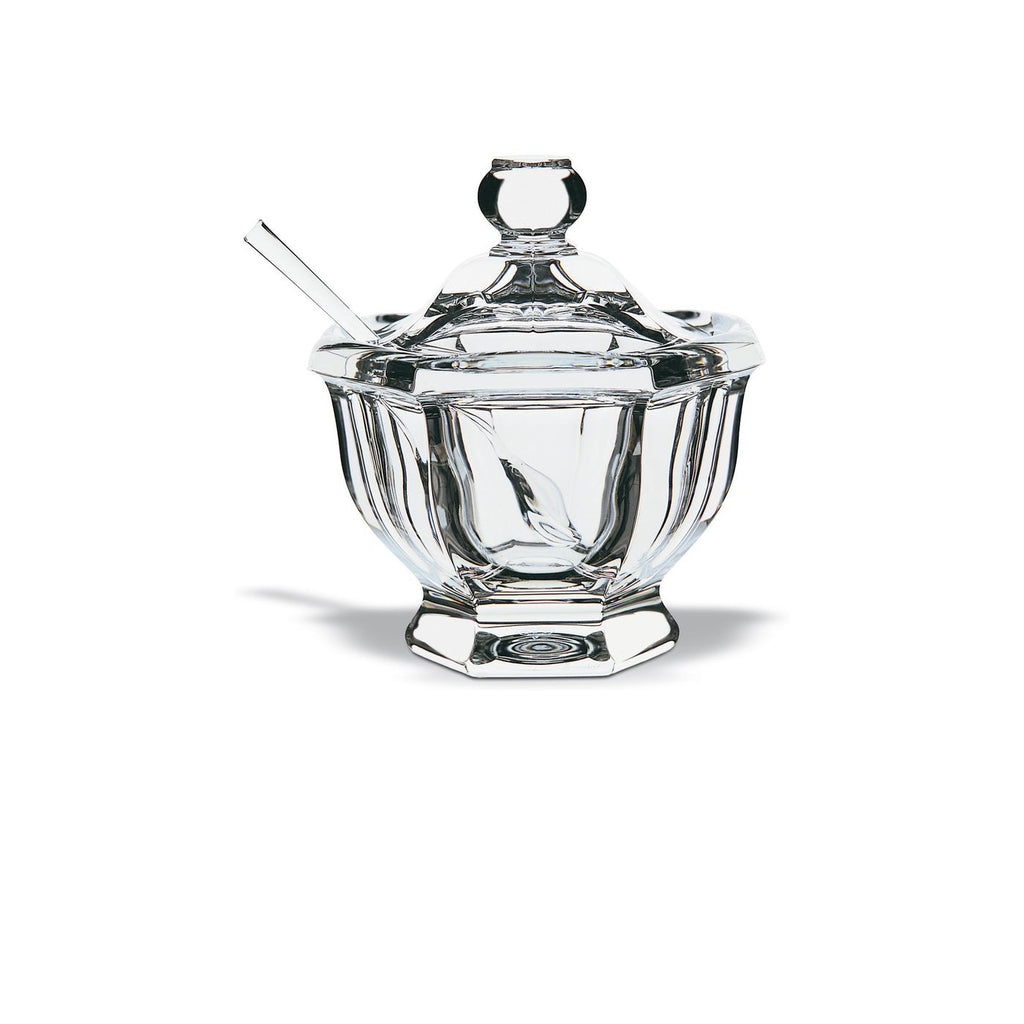 Harcourt Missouri Jam Jar - from Holsten Jewelers