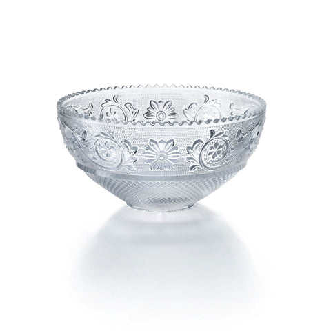Arabesque Bowl Small - from Holsten Jewelers