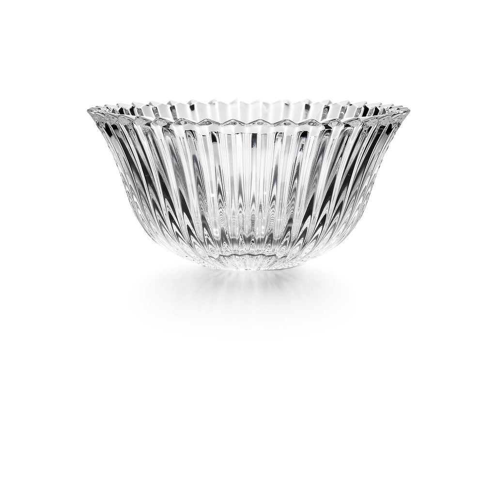 Mille Nuits Bowl - from Holsten Jewelers