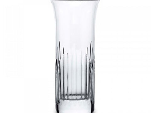 Flora Jeux D'Orgues Vase - from Holsten Jewelers