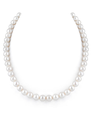 3.5-4MM Cultured Pearl Strand