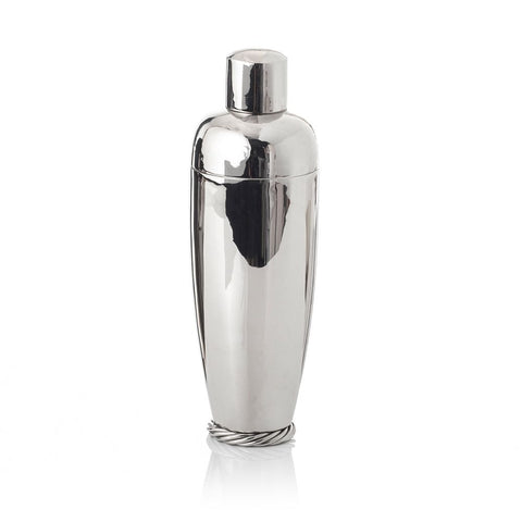 Twist 22 Oz. Shaker - from Holsten Jewelers