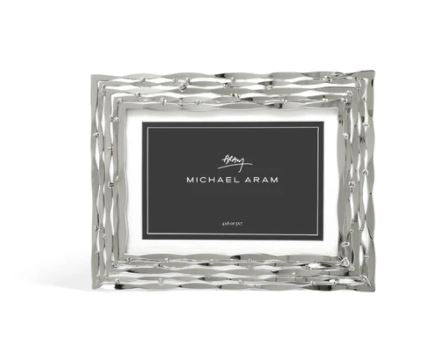 Michael Aram Mirage Frame