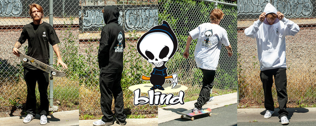 Blind_Skateboards_OG_Reaper_Apparel_Jordan_Maxham