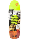MADNESS Unravel Peel 9.625 R7 Skateboard Deck