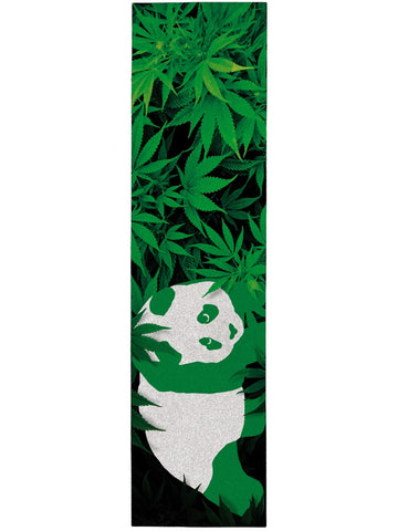 enjoi 420 PANDA GRIP TAPE- SINGLE