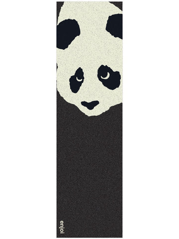 enjoi ASTRO PANDA GRIP TAPE- SINGLE
