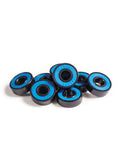 Andalé Blues Skateboard Bearings