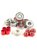 New Andalé Swiss Bearing Kit