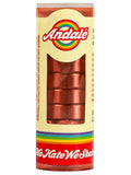 Andale NO HATE WE SKATE Bearings Single