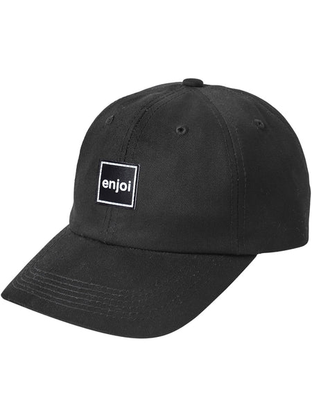 enjoi Spectrum Black Hat